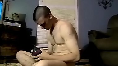 Gays stripping each other then have sex Bi Boy Fucked And Jacked Off
