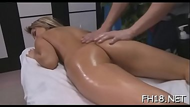 Pal undresses gril and caresses her sexy teats