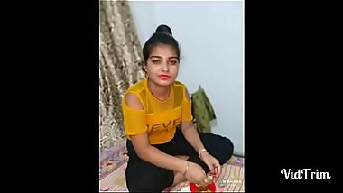 BANGALORE, Desi COLLEGE GIRL_ HOSTEL WEEKEND_ EXTRA POCKET MONEY