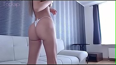WebCam Sexy 2119 - innocentemmy