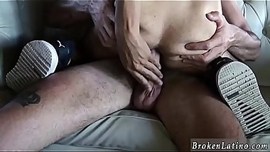 Sex movies small gay and boys video download The camera man went out
