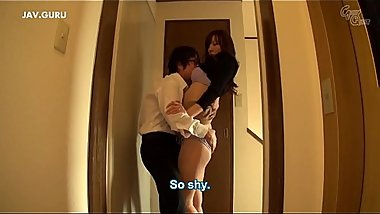 Japanese Step Mom caught son Masturbating full movie http://bit.ly/2IDolYd
