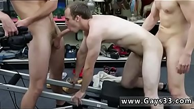 Straight naked mens cam model and going gay fucking Businees is slow