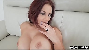 Amateur milf hd Ryder Skye in Stepmother Sex Sessions