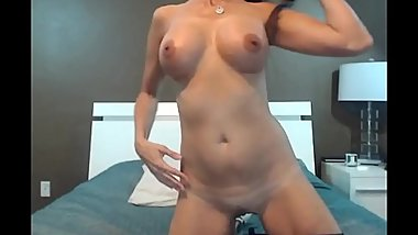 Teen Perfect Body CamsX.org Stunning Call Girl Stripping Awesome Ass  01