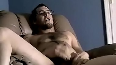 Xxx sex boy to free and hairy boys take cock gay porn Brad arrives to