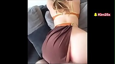 german hot ass sister fucked real hard