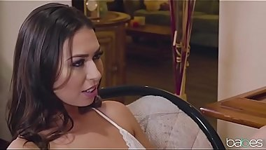 Private Trim - Melissa Moore - FULL SCENE on http://bit.ly/BabeSex