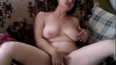 Mature Beauty Sensual Masturbation Webcam . Girl from GetSex.CF