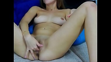 College Girls Teen CamsCa.com Amazing Sex Girl Stripping Nice Pussy  No