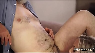 Licking and sucking dick Sexual geography