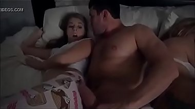 new vary hot porn video