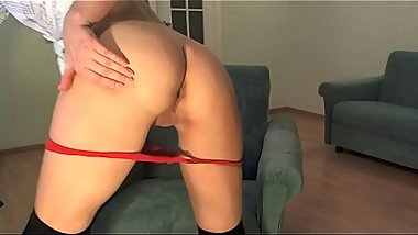 Polish College Girl POV LaLaCams.com Beautiful Girl Masterbates Awesome