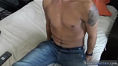 Latin gay porn and huge latino cocks fucking white boys xxx With apps