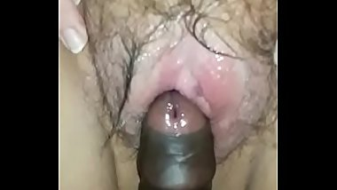 spanishladies  fucking  black guy man
