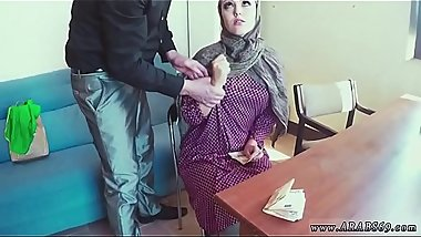 Arab girl massage My chief tear up her slit excellent and I film.