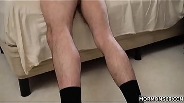 Boys cute young moan and gay sex film online xxx Following his