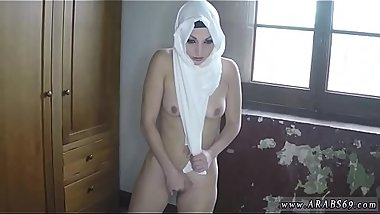 Teens coming masturbation first time Poor, lonely nymph inject