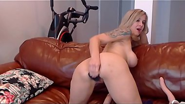 18 College Girls LaLaCams.com Cute Czech American Flashing Cute Pussy