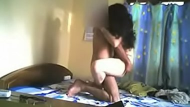 bangla desi muslim bhabhi loves hubby friend