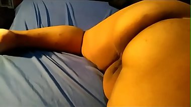 Mexican bbw cheating on her friend * cumshot * sexy huge booty mexican - http://bit.ly/nfnMtRa