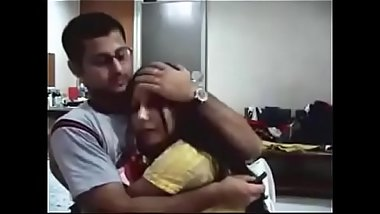 Indian Brother Sister Private Room Sex