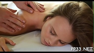 Wicked massage