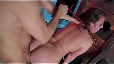 Free Anal 5 - Maddy Oreilly &amp_ Xander Corvus - full video on http://zo.ee/506lY