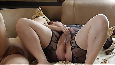 mastrubation after creampie - http://bit.ly/Pd77E25