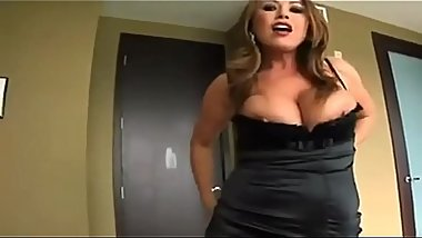 Hot Wife on Real Hiddencam 2