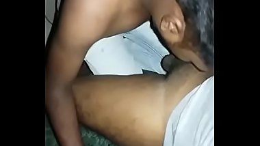 Tamil gay suck