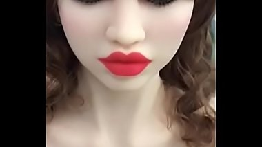 High quality silicone love doll realistic adult sex doll, silicone real sex doll for men with skeleton sex doll like man
