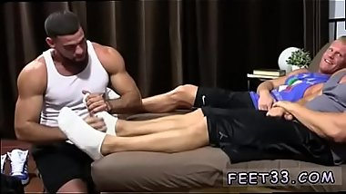 Videos gay sex in germany Ricky Hypnotized To Worship Johnny &amp_ Joey