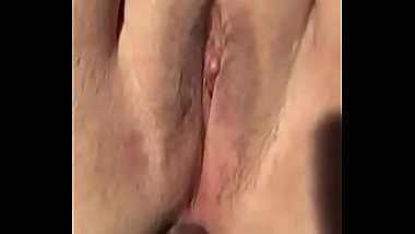 ThikThighs69 anal fuck 2
