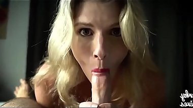 Cory chase in Mother takes sons virginity