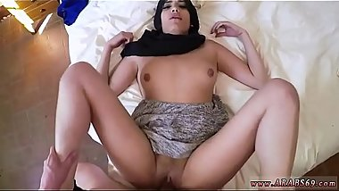 Muslim masturbation hd and arab teacher first time 21 year old