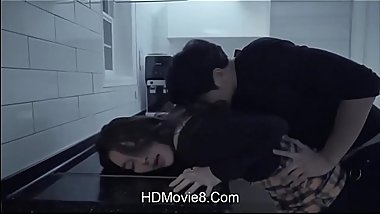 Mẹ Kế Cuồng D&acirc_m| Mother In Law'_s Introduction | Erotic Korea Film 18  Hot 2018